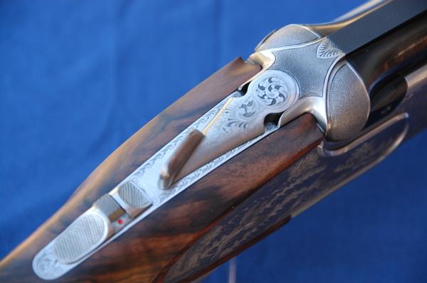 Beretta DT 10 4