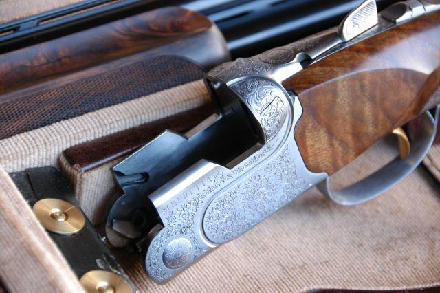 Beretta DT 10 2