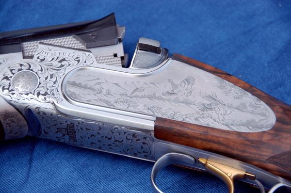 Beretta DT 10 EEL
