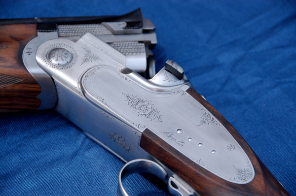 Beretta DT 10 SO